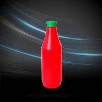 Бутылка 0,9. Артикул: 1003/01